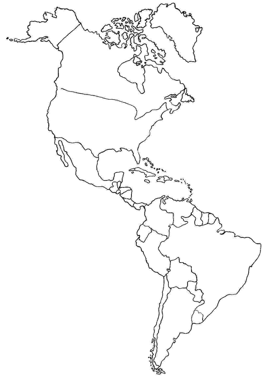 mapa de centroamerica colorear mapa de centroamérica y méxico mapas mapa de centroamerica