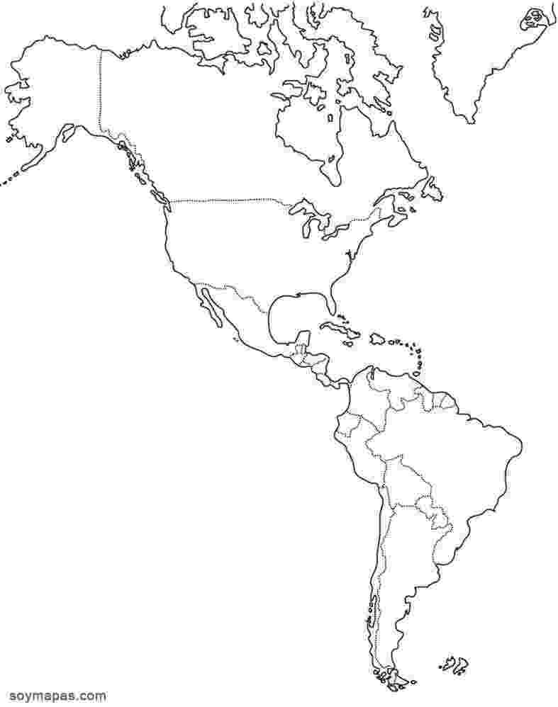 mapa de centroamerica division politica de america mapa mapa de centroamerica