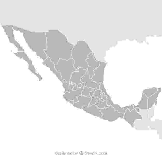 mapa de centroamerica free blank map of north and south america latin america mapa de centroamerica