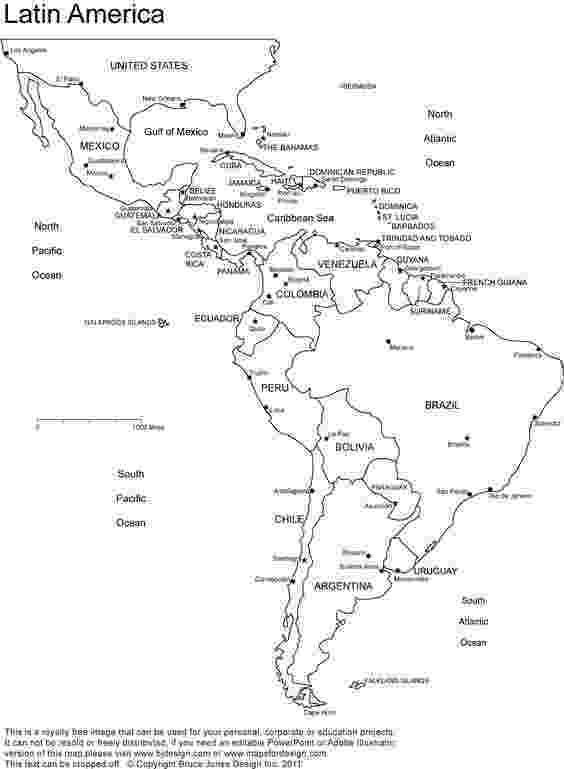 mapa de centroamerica location of the guatemala in the world map de mapa centroamerica