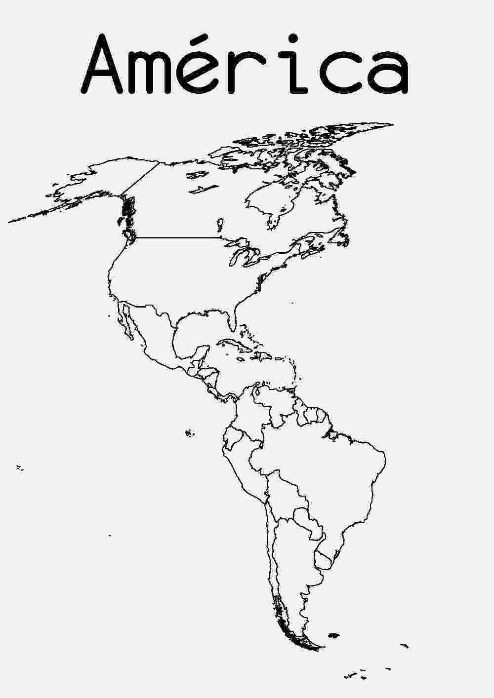 mapa de centroamerica mapa con los 5 continentes del mundo sp mapas mapa centroamerica de
