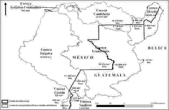 mapa de centroamerica mapa fisico de america para colorear centroamerica de mapa