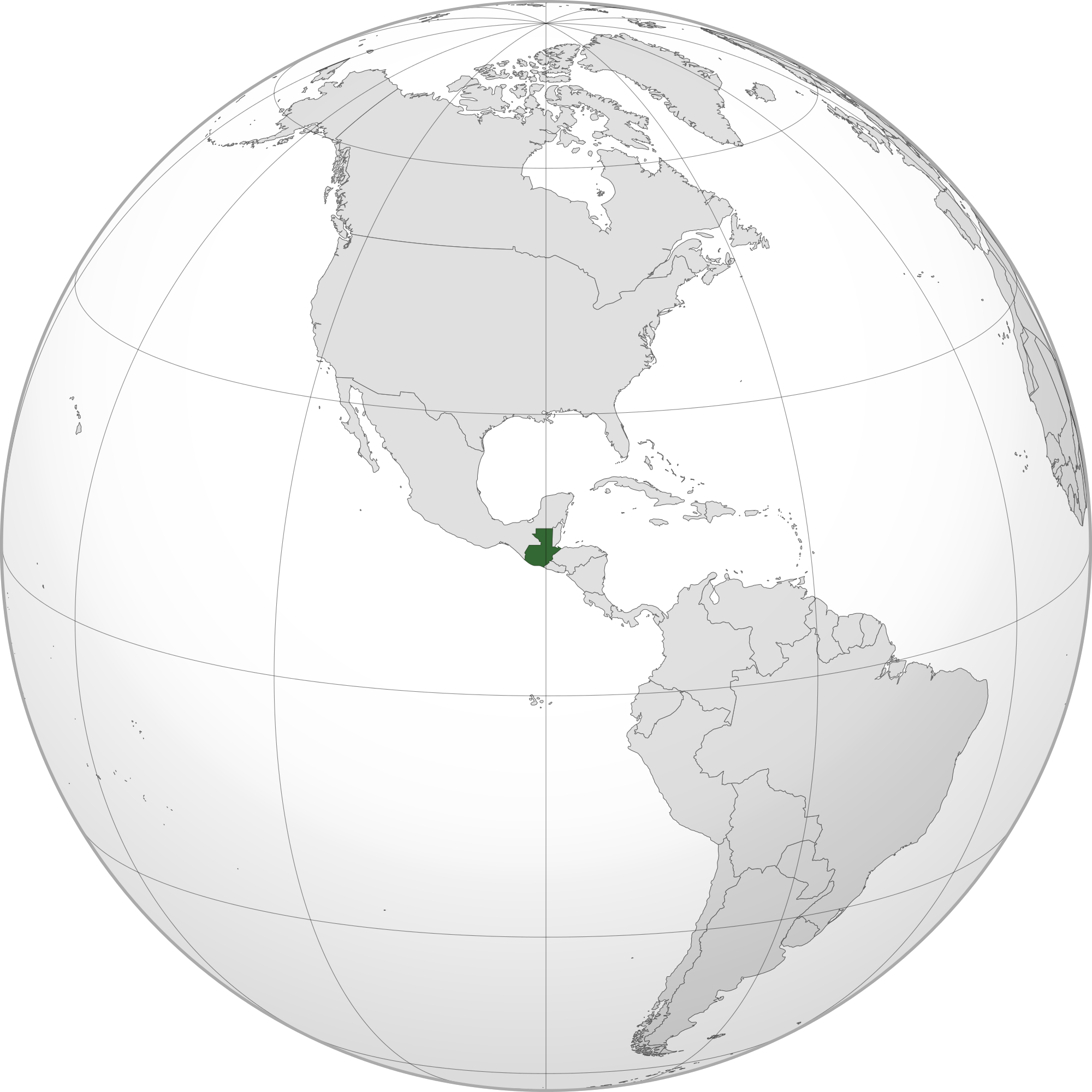 mapa de centroamerica mapa fisico de america para colorear mapa de centroamerica