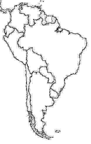 mapa de centroamerica mapa mental de historia de centroamérica 2 centroamerica de mapa