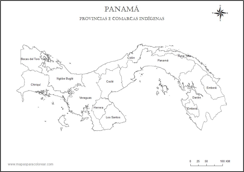 mapa de centroamerica mapa rios y arroyos uruguay centroamerica de mapa