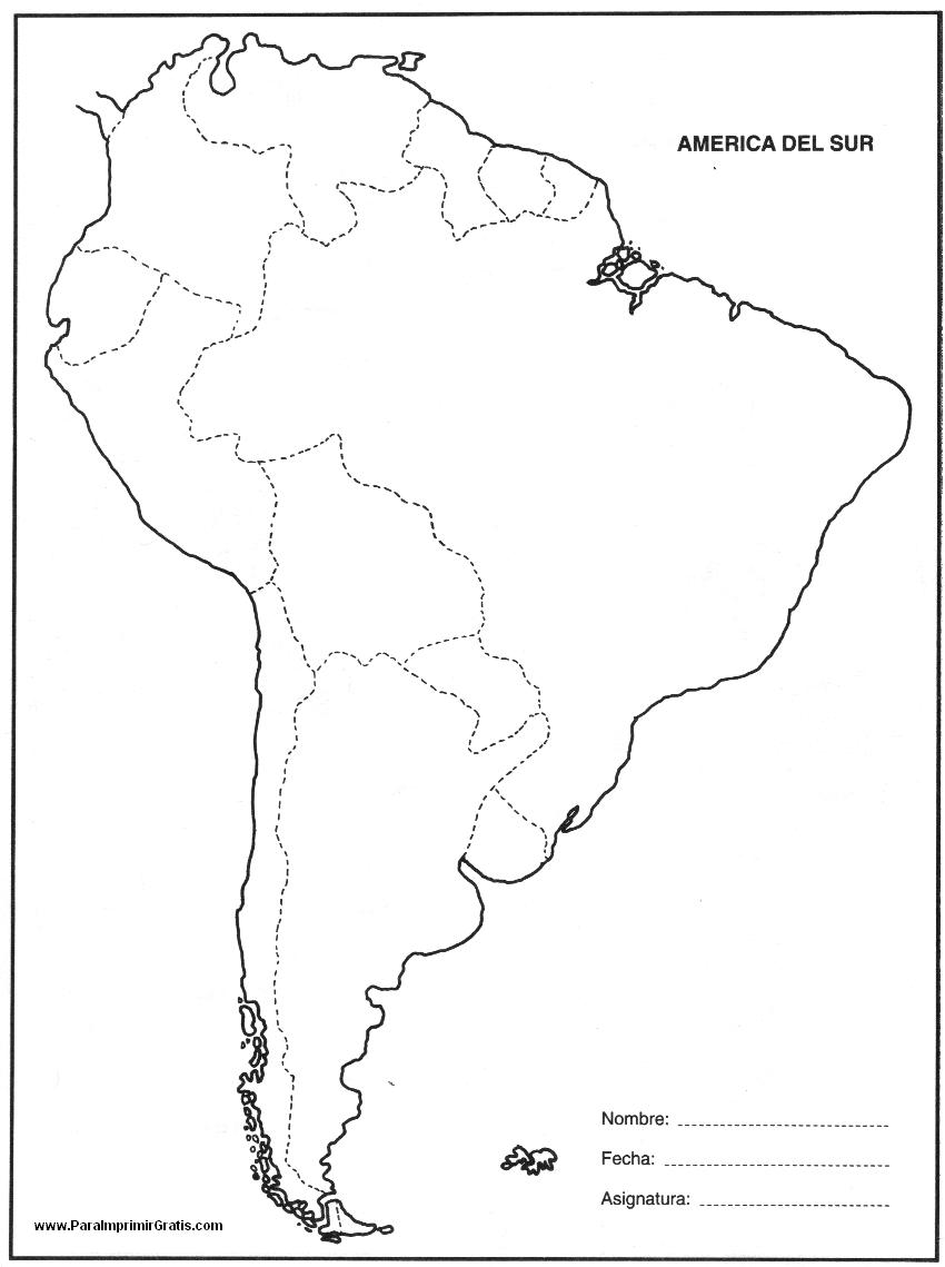 mapa de centroamerica mexico map vector free vector mapa de centroamerica