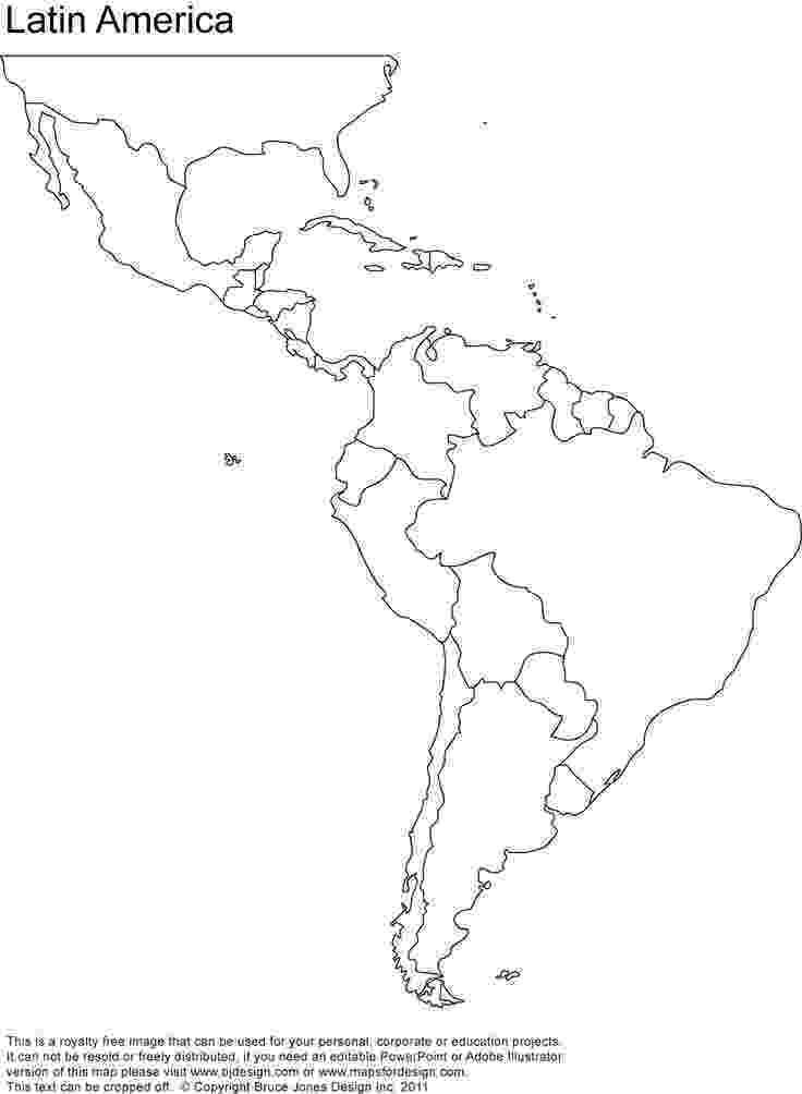 mapa de centroamerica mi mapa de america centroamerica de mapa