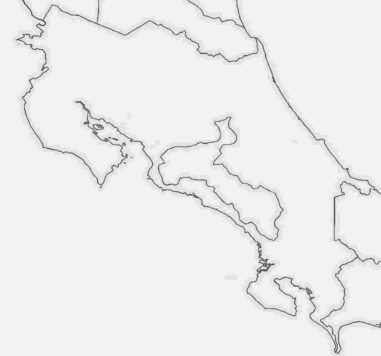 mapa de centroamerica ver mapa de centro america centroamerica de mapa