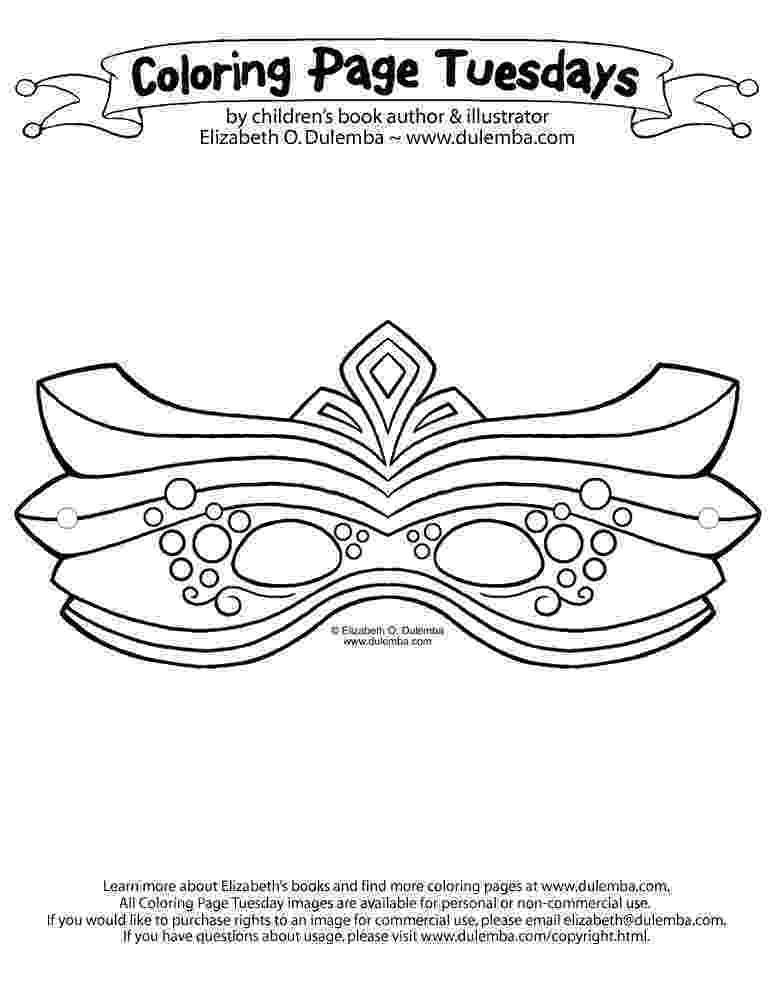 mardi gras mask coloring sheet mardi gras mask coloring pages for kids coloring pages mardi mask gras sheet coloring