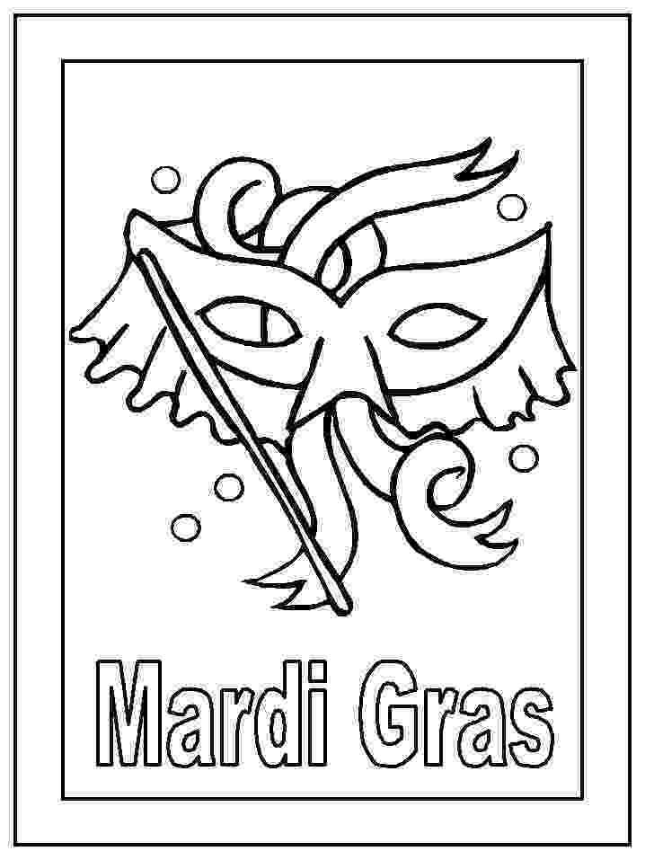 mardi gras mask coloring sheet mardi gras mask coloring pages google search coloring coloring mask sheet gras mardi