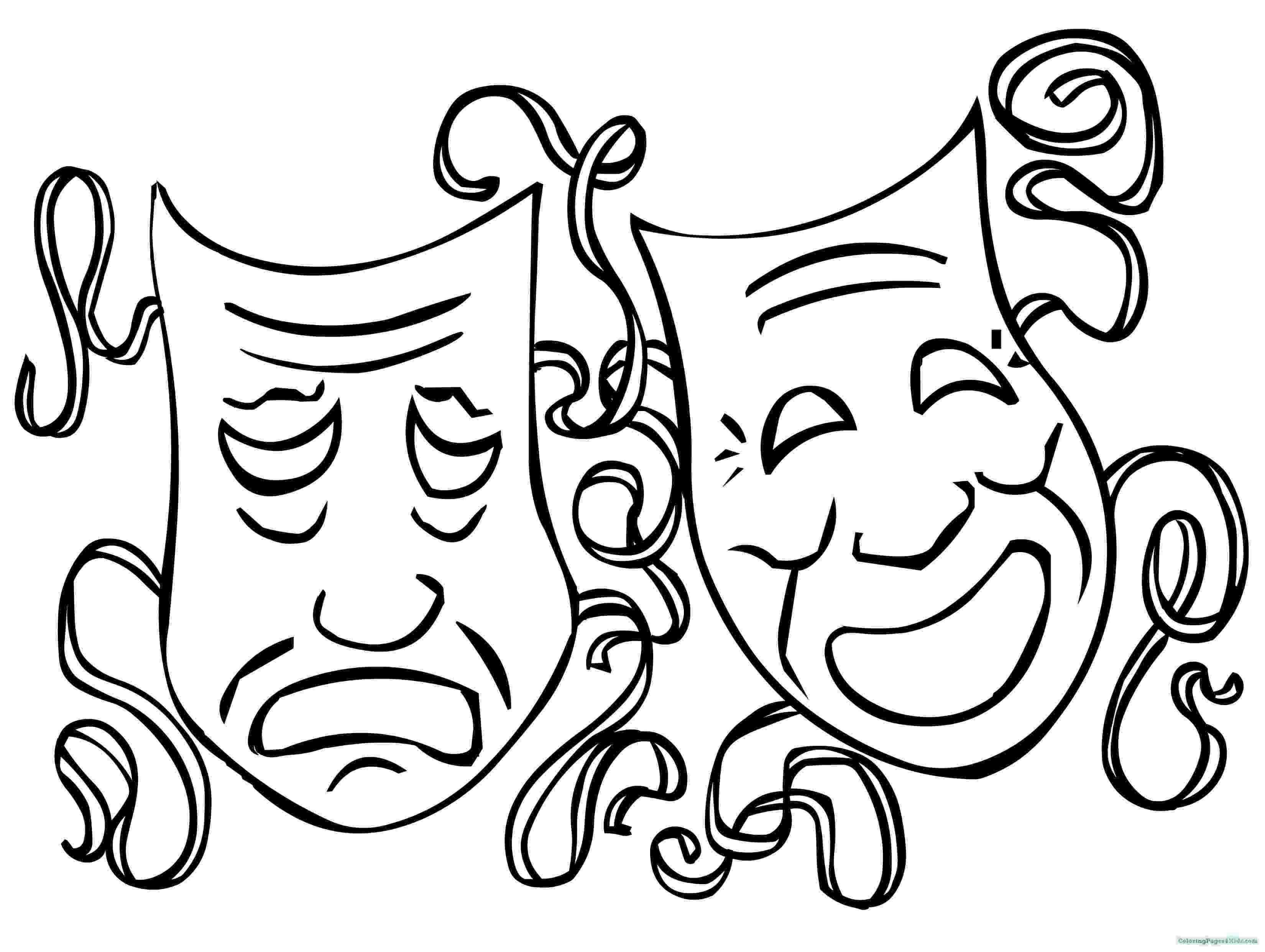 mardi gras mask coloring sheet printable mardi gras coloring pages kids coloring pages sheet mardi coloring gras mask