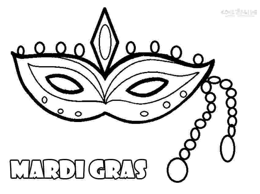 mardi gras mask coloring sheet venetian mardi gras mask coloring page free printable sheet gras coloring mask mardi