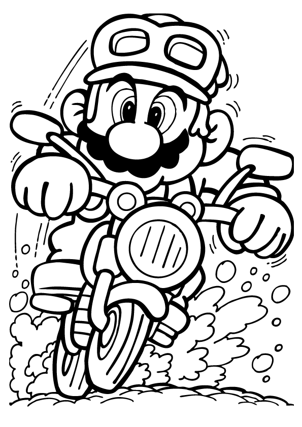 mario kart coloring pages mario kart coloring pages best coloring pages for kids mario kart pages coloring