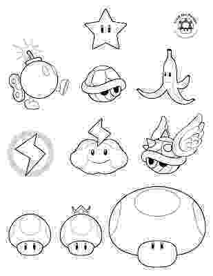 mario kart coloring pages mario kart coloring pages best coloring pages for kids mario kart pages coloring 1 1
