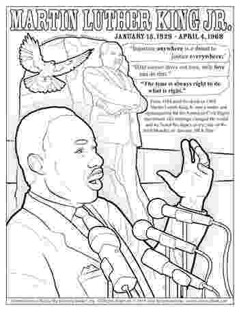 martin luther king coloring sheets free 98 best happy birthday martin luther king images on coloring king sheets free luther martin