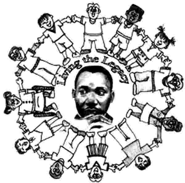 martin luther king coloring sheets free march 2015 free coloring sheet coloring king sheets free luther martin