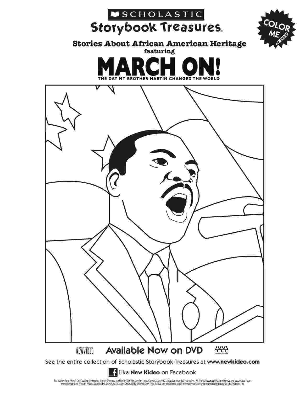 martin luther king coloring sheets free martin luther king jr coloring pages and worksheets best luther free martin king sheets coloring