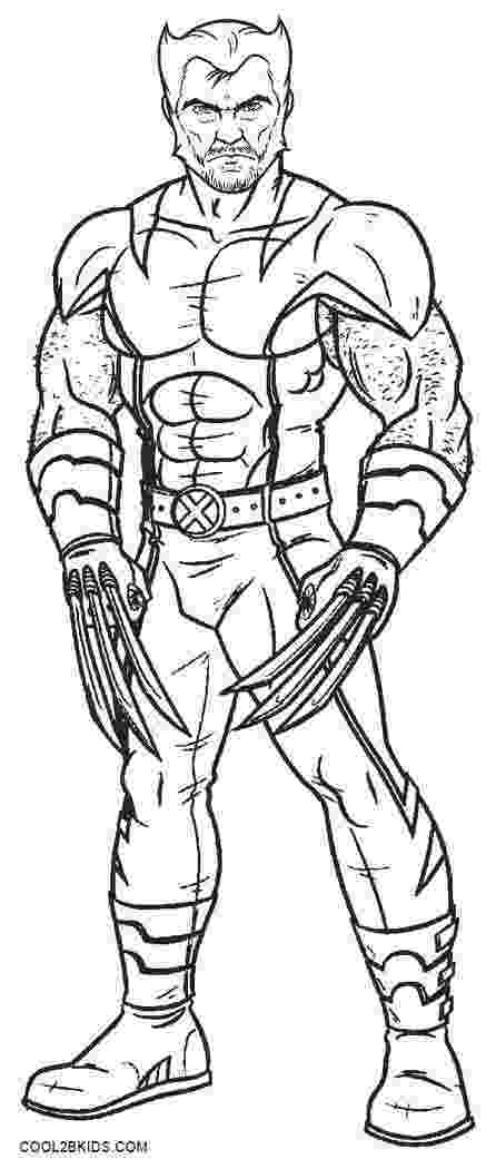 marvel coloring page marvel coloring pages best coloring pages for kids coloring page marvel