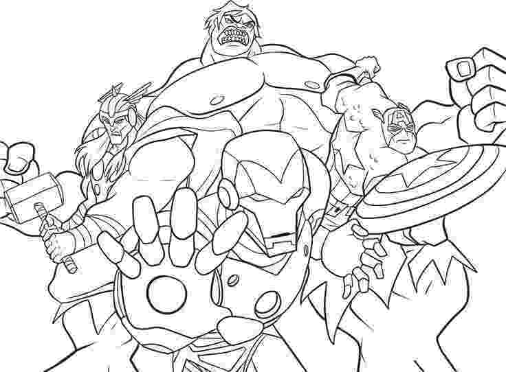 marvel coloring page marvel coloring pages best coloring pages for kids marvel coloring page