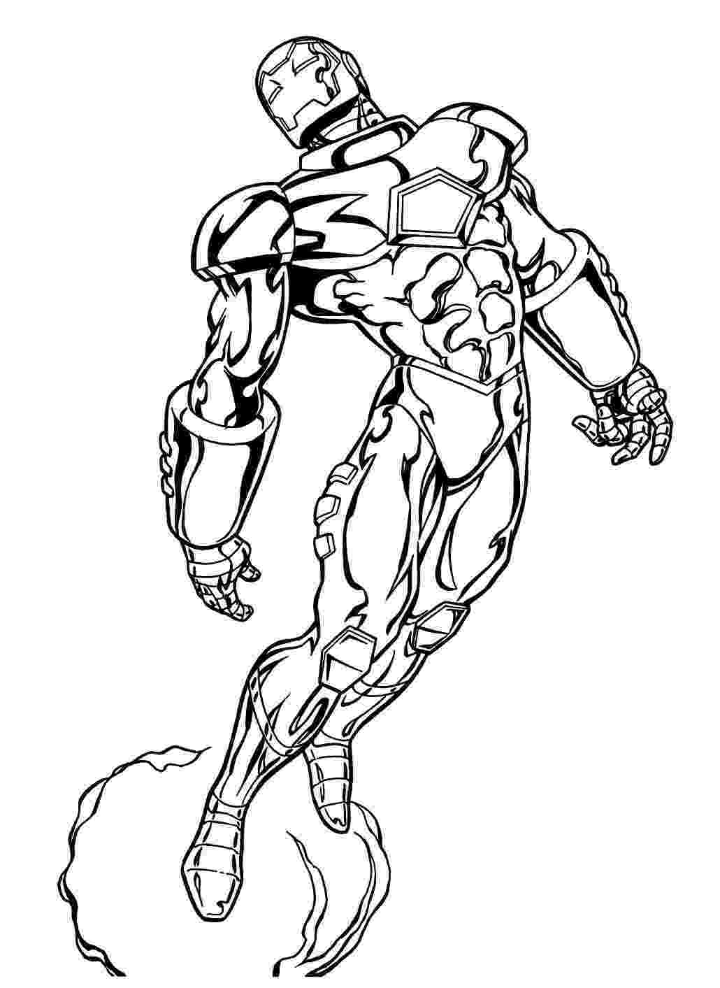 marvel coloring page marvel coloring pages learn to coloring coloring marvel page