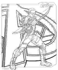 marvel hawkeye coloring pages marvel vs capcom hawkeye character yumiko fujiwara pages hawkeye marvel coloring