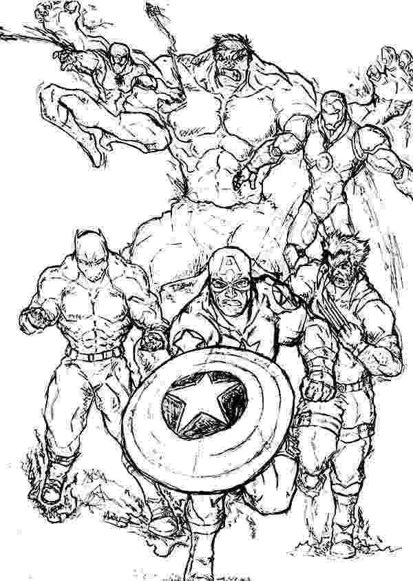 marvel super heroes coloring pages 15 kleurplaat lego marvel super heroes krijg duizenden marvel super heroes coloring pages