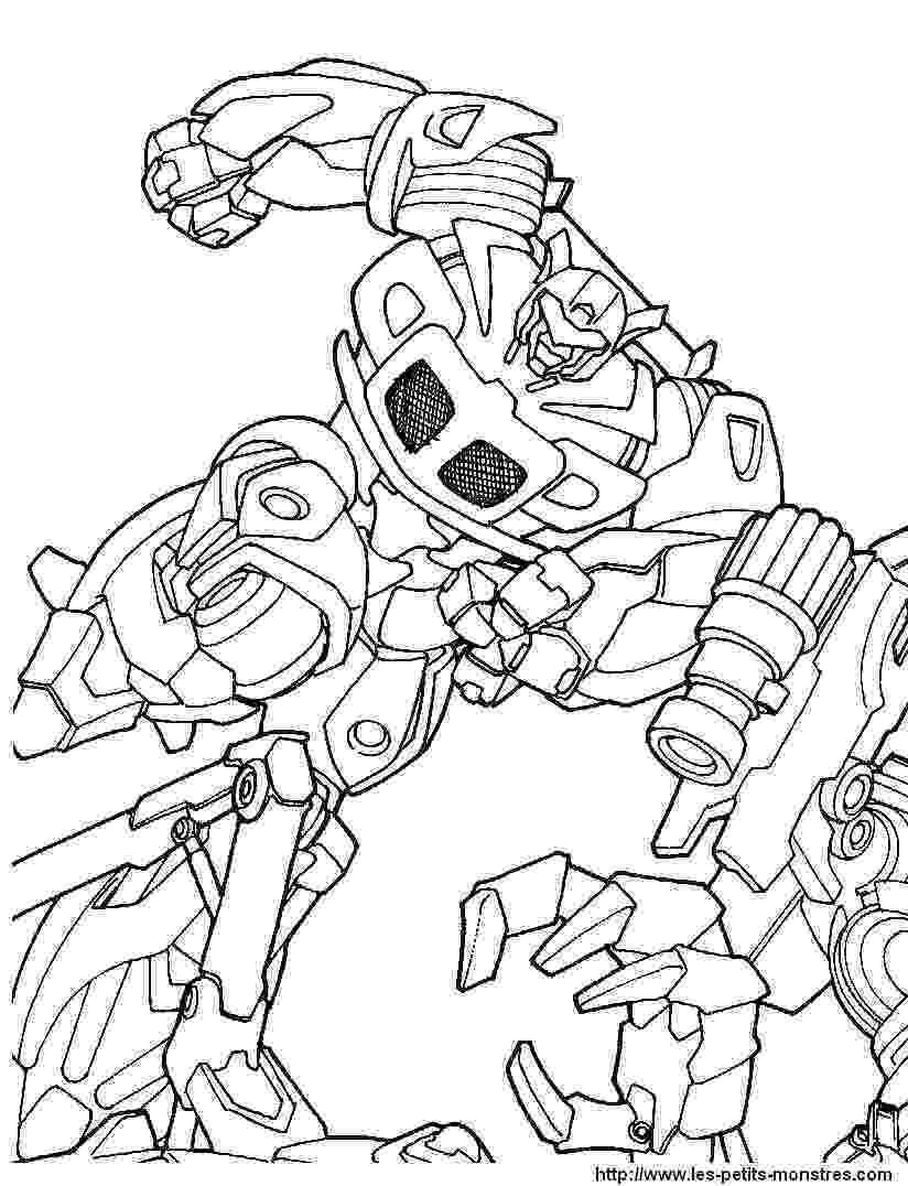 marvel super heroes coloring pages coloring book marvel super heroes pages super coloring heroes marvel