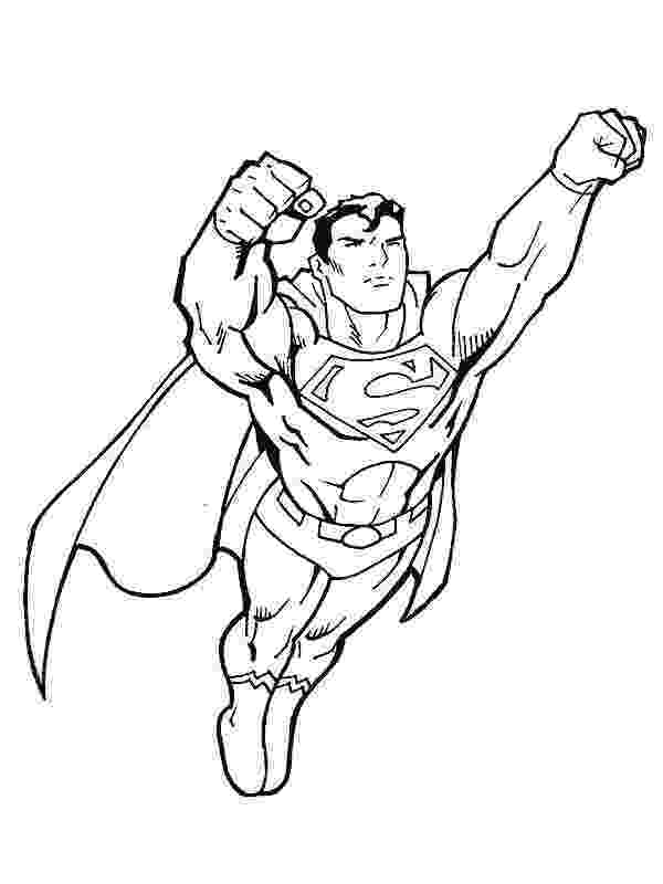 marvel super heroes coloring pages marvel super heroes 123 superheroes printable super coloring pages heroes marvel