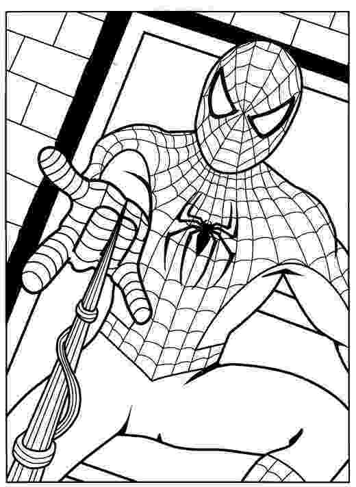 marvel super heroes coloring pages marvel superhero coloring pages getcoloringpagescom coloring pages heroes marvel super