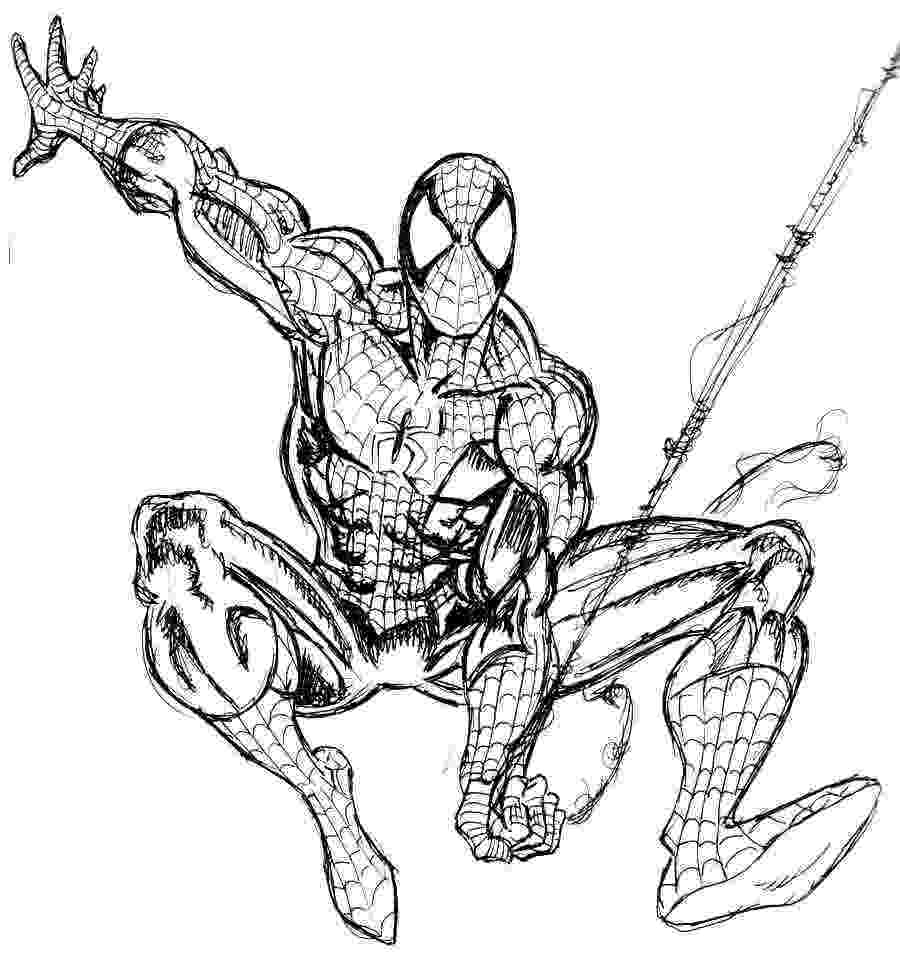 marvel super heroes coloring pages marvel superhero coloring pages getcoloringpagescom heroes marvel coloring super pages
