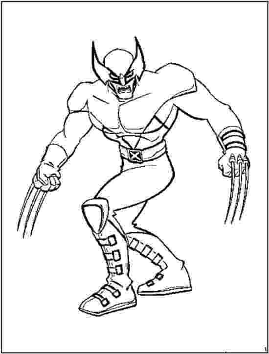 marvel super heroes coloring pages marvels amazing super hero squad coloring page netart heroes marvel super coloring pages