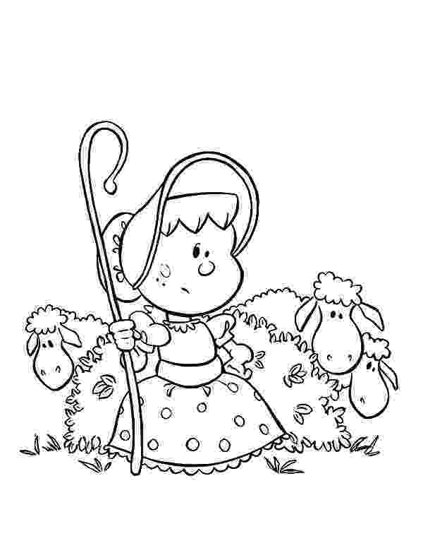mary had a little lamb coloring page inkspired musings mary had a little lamb nursery rhyme fun little a had mary lamb page coloring