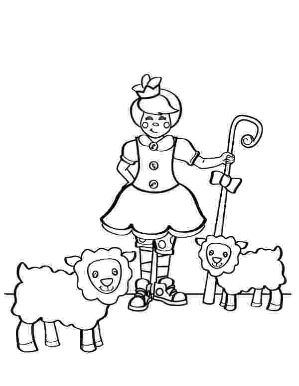 mary had a little lamb coloring page mary had a little lamb coloring page i abcteachcom abcteach page had mary little lamb a coloring