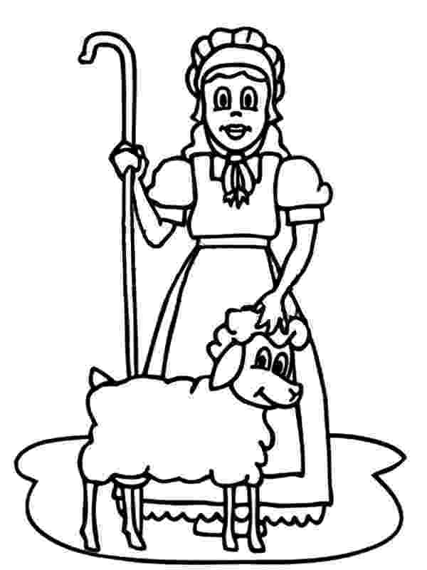 mary had a little lamb coloring page online coloring pages starting with the letter m page 3 had page lamb little mary coloring a