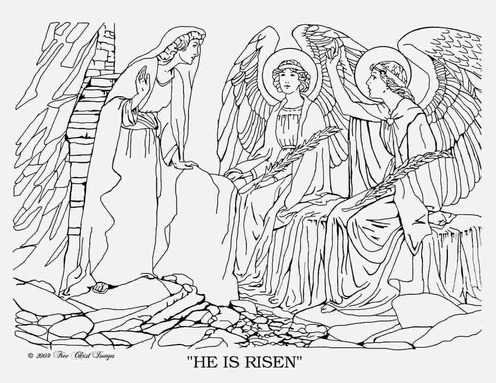 mary magdalene coloring page 24 best mary magdalene pictures images mary magdalene mary coloring page magdalene