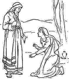 mary magdalene coloring page jesus is risen coloring page at getcoloringscom free mary magdalene page coloring