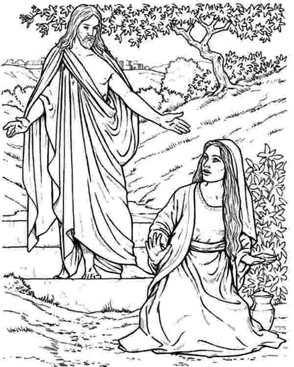 mary magdalene coloring page mary magdalene abda acts coloring page bible coloring magdalene coloring page mary