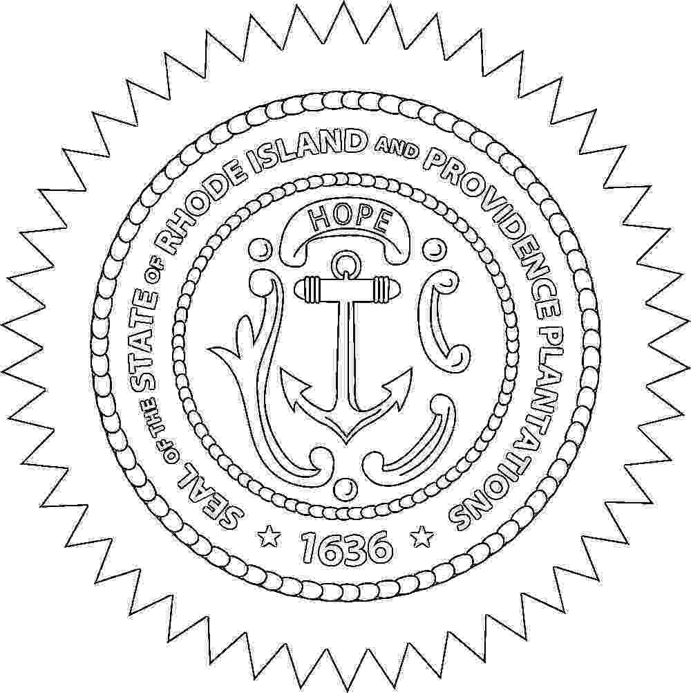 massachusetts state seal coloring page massachusetts state seal coloring page coloring pages coloring massachusetts page state seal