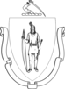 massachusetts state seal coloring page massachusetts state seal coloring page coloring pages seal massachusetts state page coloring