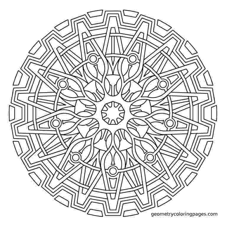 meditative coloring pages yoga and meditation coloring book for adults with yoga meditative pages coloring