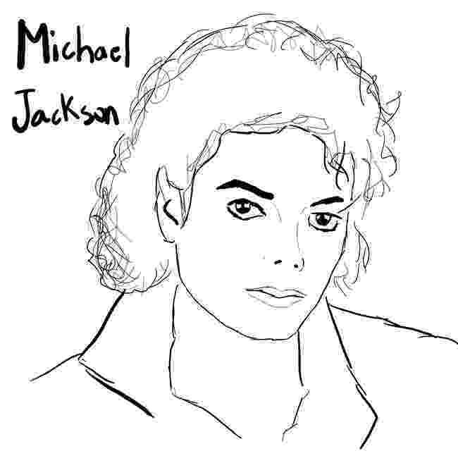 michael jackson colouring pages ausmalbilder für kinder malvorlagen und malbuch pages michael colouring jackson
