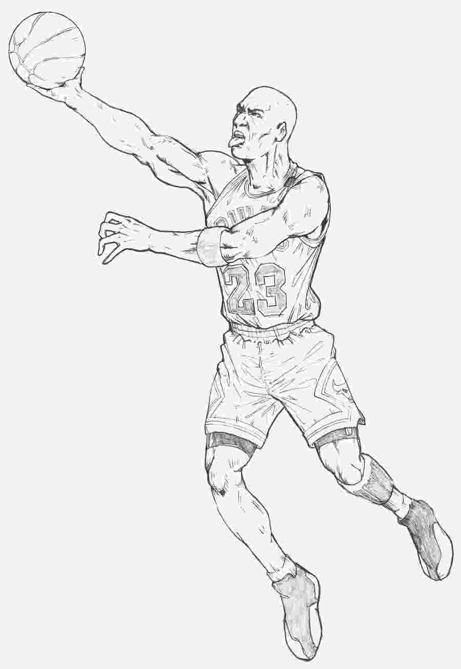 michael jordan coloring pages michael jordan by nicojeremia75 on deviantart michael jordan coloring pages