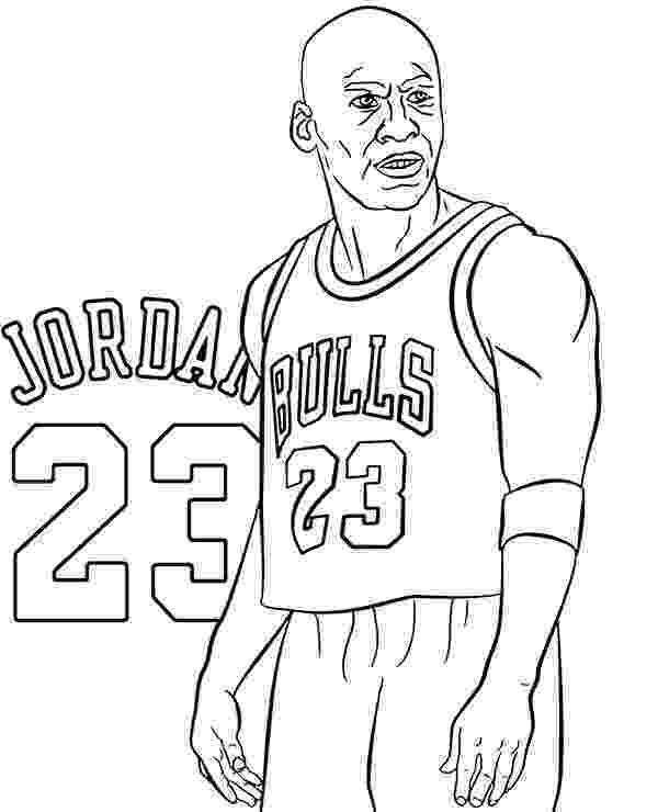 michael jordan coloring pages michael jordan coloring page topcoloringpagesnet michael coloring pages jordan