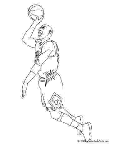 michael jordan coloring pages michael jordan coloring pages hellokidscom jordan michael pages coloring