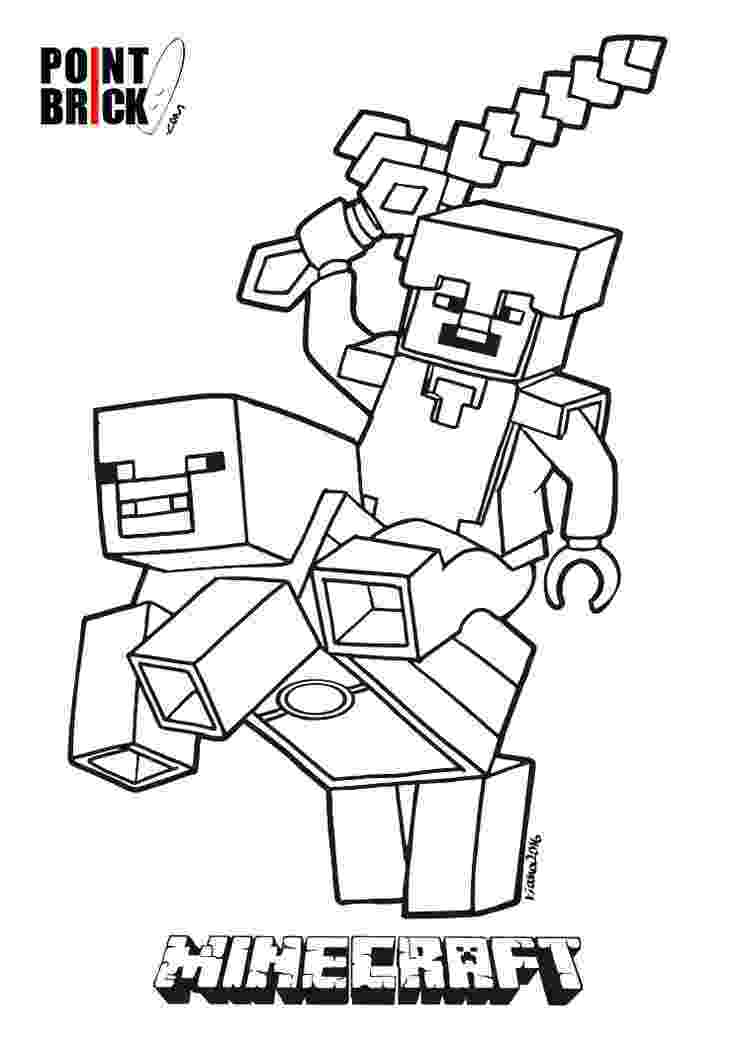 mincraft coloring pages minecraft coloring pages to download and print for free mincraft coloring pages