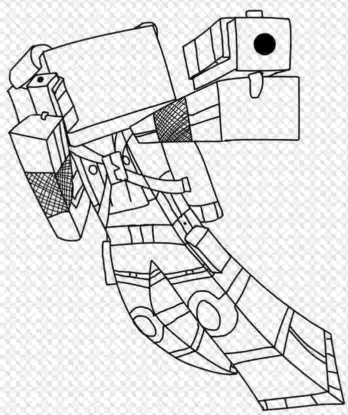 minecraft herobrine coloring page minecraft herobrine coloring pages getcoloringpagescom page minecraft coloring herobrine