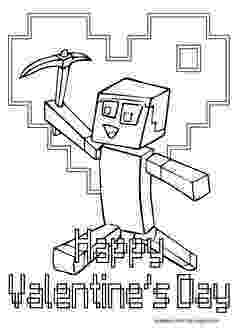 minecraft ocelot coloring pages minecraft coloring pages printable games 2 pages minecraft ocelot coloring