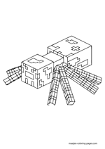 minecraft ocelot coloring pages stampylongnose minecraft coloring crokky coloring pages coloring ocelot pages minecraft