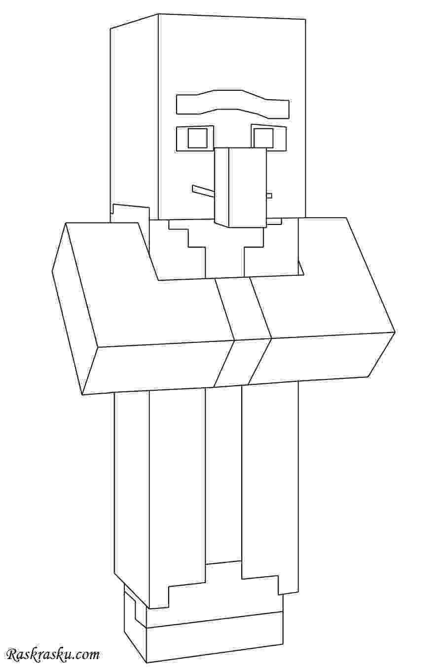 minecraft tnt picture tnt coloring pages at getdrawings free download picture tnt minecraft
