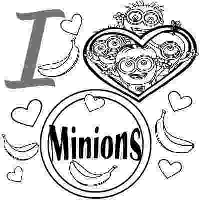 minion coloring pages online free coloring pages printable pictures to color kids online coloring pages minion